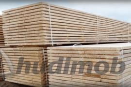 Materiale pentru construcţii